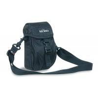 Универсальная сумка для цифровой камеры TATONKA Power Zoom Bag