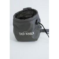 Сумочка для магнезии TATONKA Chalk Bag