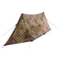 Двухместная палатка-бивуак Alexika MK 1.03B