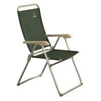 Кресло складное Greenel FC-8
