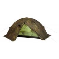 Двухместная универсальная палатка Tengu MK1.08T2