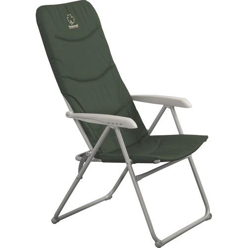 Кресло складное откидное Greenel FC-9