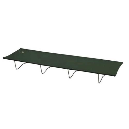 Кровать облегченная Greenell BD-6L