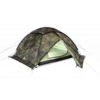 Универсальная всесезонная палатка MARK 10T