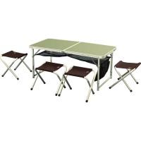 Набор мебели Greenell FTFS-1