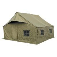 Армейская палатка для долгого проживания Tengu MARK 18T