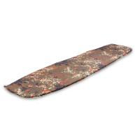 Легкий cамонадувающийся коврик Tengu Mark 3.04M