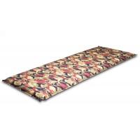 Туристический коврик увеличенного размера и толщины Tengu Mark 3.52M