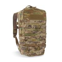 Однодневный рюкзак 15 литров TT Essential Pack L MK II MC