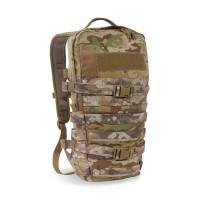 Однодневный рюкзак 9 литров TT Essential Pack MK II MC