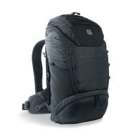 Модульный рюкзак TT TAC Modular Pack 30 Vent с инновационной вентиляционной системой спины X Vent Zero Plus