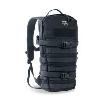 Однодневный рюкзак 9 литров TT Essential Pack MK II