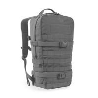 Однодневный рюкзак 15 литров TT Essential Pack L MK II