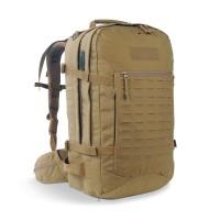 Военный рюкзак среднего объема TT Mission Pack MK II