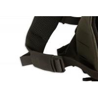Плоский медицинский рюкзак TT Medic Assault Pack  MK II