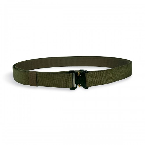 Комбинация тактических поясных ремней TT Equipment Belt MK II SET