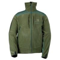 Высоко функциональная флисовая куртка TT Colorado Jacket