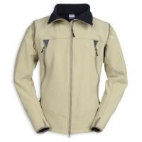 Ветрозащитная теплая куртка TT Rio Grande Jacket