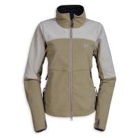 Ветрозащитная высококачественная куртка TT Nevada W's Jacket