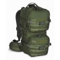Медицинский рюкзак TT R.U.F. Pack II