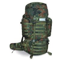 Классический военный рюкзак TT Raid Pack MKII