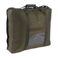 Сумка для транспортировки и хранения Tactical Equipment Bag