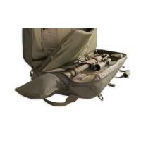 Прочная сумка-чехол TT DBL Modular Rifle Bag
