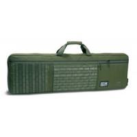 Износостойкая сумка для транспортировки оружия TT Drag Bag