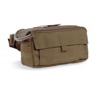 Медицинская поясная сумка TT Small Medic Pack
