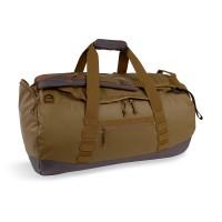 Сверхпрочная дорожная сумка TT Barrel L