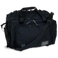 Сумка для перевозки пистолетов и сопутствующего снаряжения TT Shooting Bag