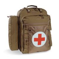 Рюкзак для оказания первой медицинской помощи TT First Responder MK III