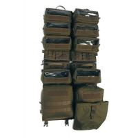 Медицинская сумка TT Medic Transporter