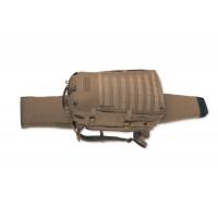 Рюкзак с чехлом для винтовки TT Trojan Rifle Pack