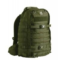 Штурмовой рюкзак TT Observer Pack