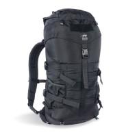 Штурмовой рюкзак TT Trooper Light Pack 22