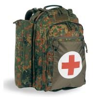 Техничный рюкзак для аптечки TT First Responder 2 FT