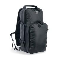 Функциональный рюкзак 12 л TT Tac Sling Pack 12