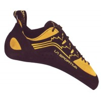 Универсальные скальные туфли Katana Laces