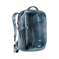 Рюкзак Deuter 2015 Daypacks Giga blueline check (б/р)