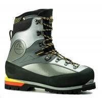 Двойные ботинки для высотных или зимних восхождений Baruntse