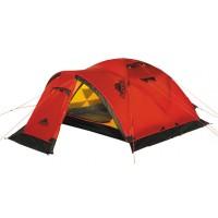 Экспедиционная палатка с повышенной ветроустойчивостью Mirage 4