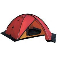 Горная экспедиционная палатка Matrix 3