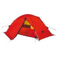 Двухместная горная палатка Alexika Storm 2