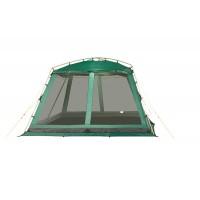 Тент-шатер Alexika China House ALU