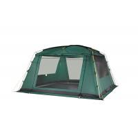 Тент-шатер Alexika China House Luxe