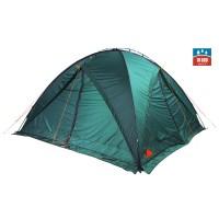Большой шатер-палатка для столовой или кухни Alexika Summer House