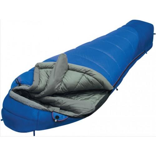 Компактный спальник (до 175 см) Mountain Compact