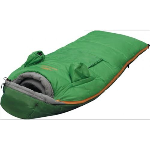 Детский спальный мешок Mountain Baby