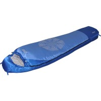 Спальный мешок Nova Tour Алтай -10 V2 спальный мешок